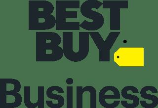 BBY_ Business_Lockup_Logo_Vert
