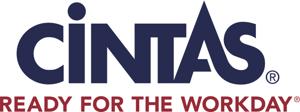 Cintas_RFTW_Logo_R logo (1)
