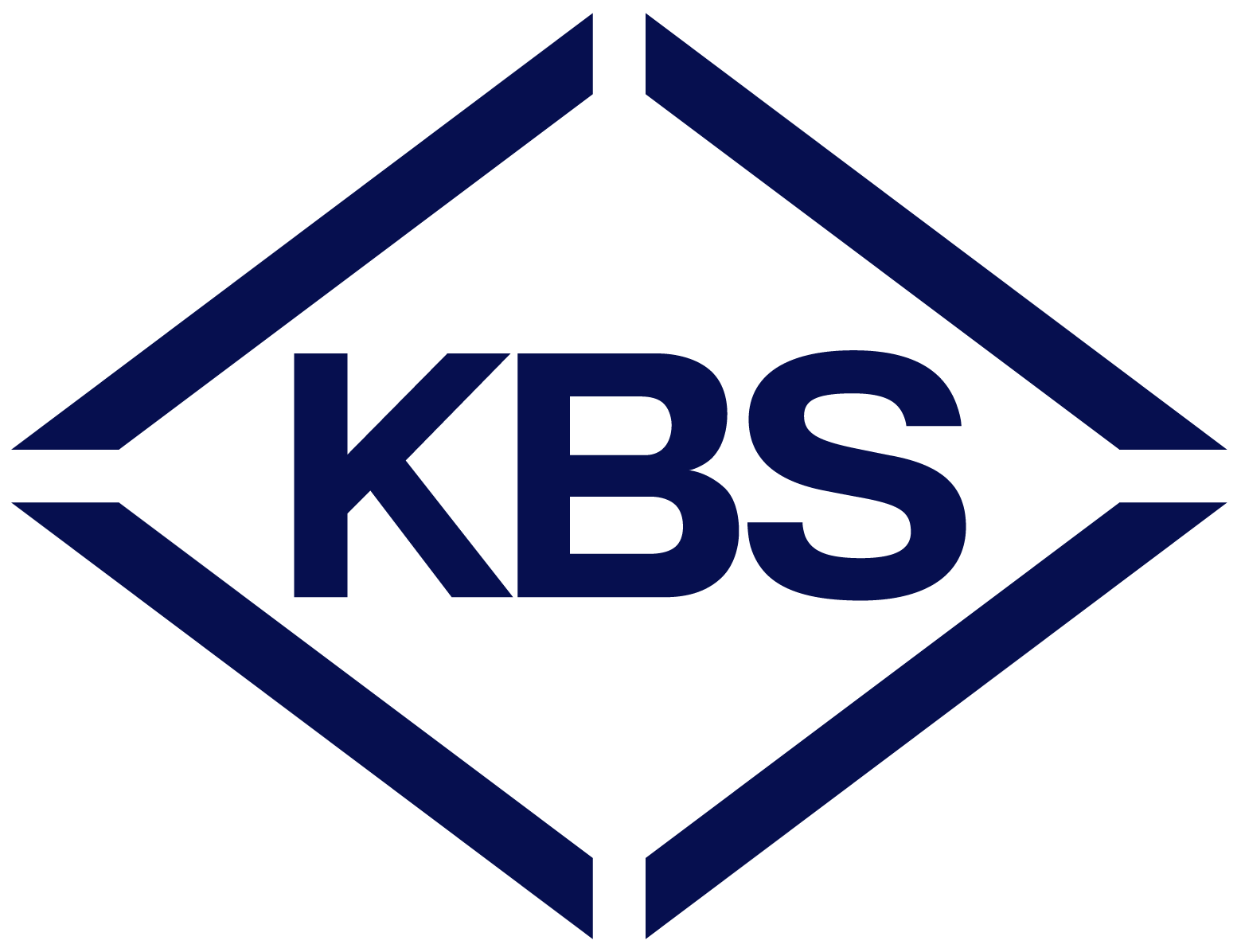 KBS - Essential Facility Services