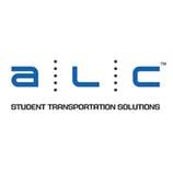 ALC Schools