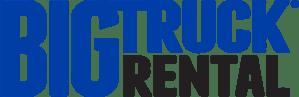BTR Logo_Horiz_BLK & Blue_RGB