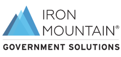 Iron Mountain Government Solutions