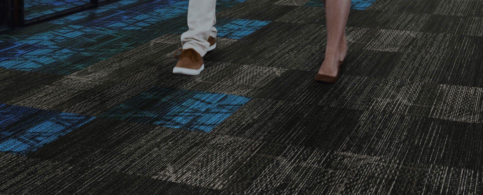 Milliken Blog Image - Carpet