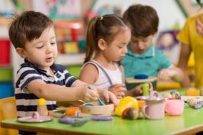 SchoolSpecialty_Child_600x400