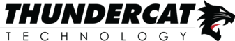 TCAT_Logo_RGB_300dpi-1