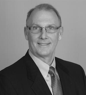 Michael C. Clay