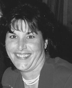 Pam Pedler